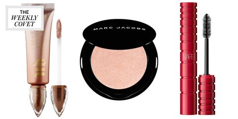 image - Makeup Must Haves
