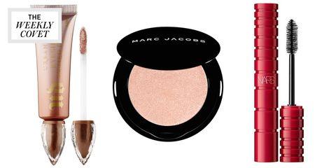 Cosmetics, Beauty, Eye shadow, Eye, Eye liner, Material property, Lip gloss, Lipstick, Lip care, Lip liner,