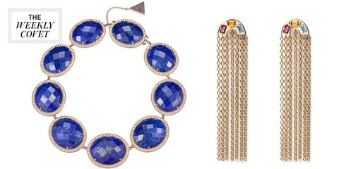 Jewellery, Fashion accessory, Sapphire, Gemstone, Cobalt blue, Body jewelry, Diamond, Earrings, Electric blue,