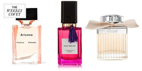 Perfume, Product, Glass bottle, Liquid, Fluid, Cosmetics, Water, Bottle, Material property, Spray,