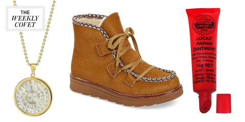 Footwear, Shoe, Boot, Product, Brown, Snow boot, Steel-toe boot, Font, Hiking boot, Durango boot,