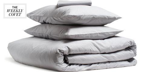 Bedding, Product, Duvet, Duvet cover, Textile, Pillow, Linens, Furniture, Bed sheet, Comfort,
