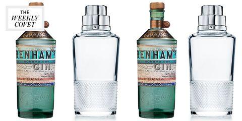 Water, Drink, Bottle, Product, Alcoholic beverage, Distilled beverage, Liqueur, Glass bottle, Vodka, Liquid,