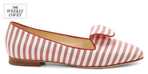 Footwear, Shoe, Red, Orange, High heels, Yellow, Pink, Sandal, Beige, Peach,