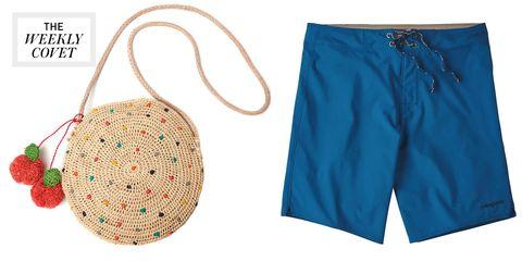 Clothing, Shorts, Active shorts, board short, Trunks, Jeans,