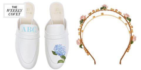 Footwear, Shoe, Plant,
