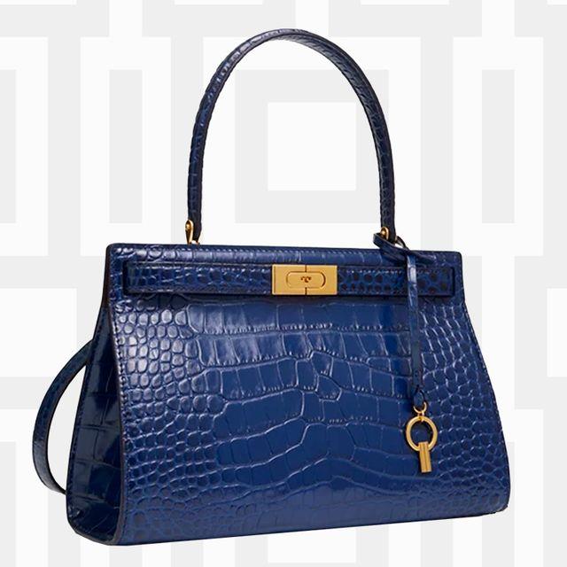 Watch, Product, Analog watch, Strap, Fashion accessory, Brand, Handbag, Bag, Watch accessory,