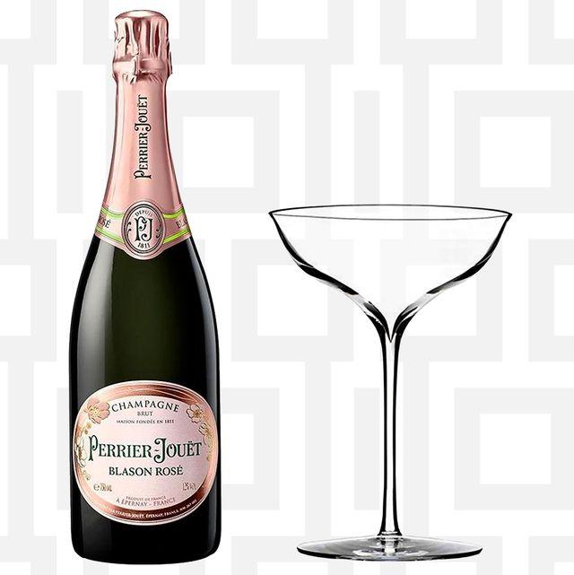 Alcoholic beverage, Distilled beverage, Drink, Bottle, Liqueur, Glass bottle, Alcohol, Product, Wine bottle, Wine,