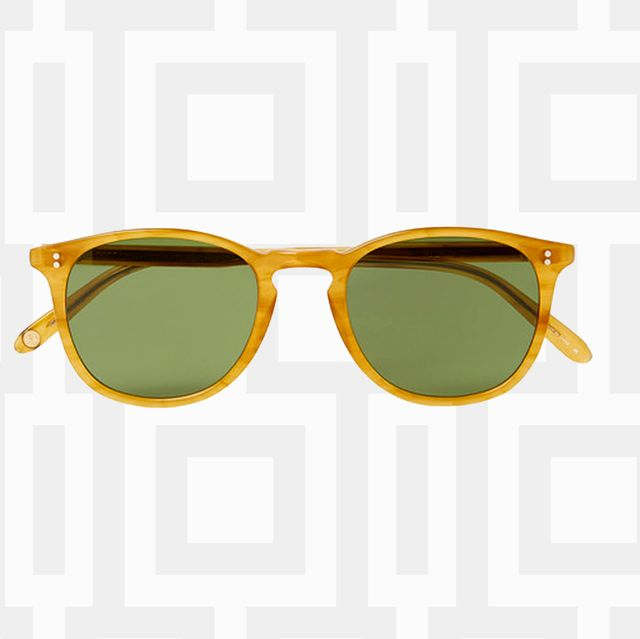 Eyewear, Glasses, Sunglasses, Yellow, Personal protective equipment, Font, Vision care, Textile, Material property, Goggles,