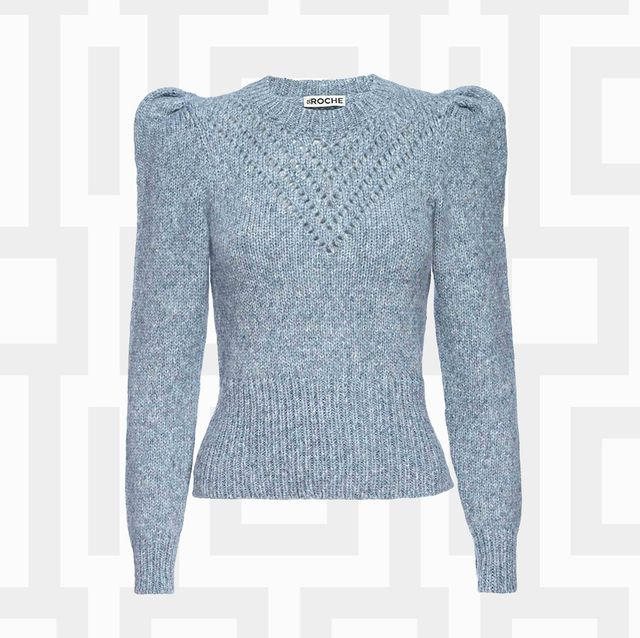the weekly covet fall knits