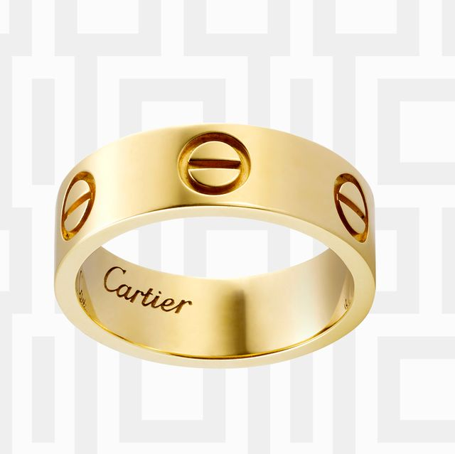 Jewellery, Fashion accessory, Yellow, Text, Gold, Ring, Metal, Body jewelry, Wedding ring, Wedding ceremony supply,