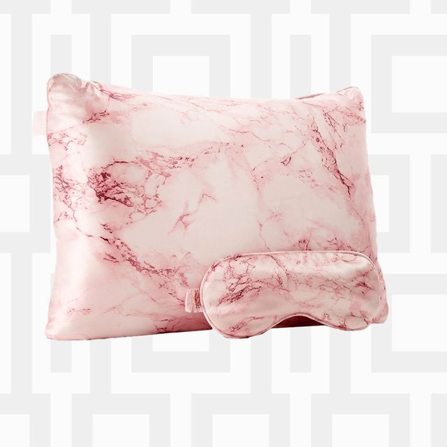 Pink, Product, Perfume, Cosmetics, Linens,