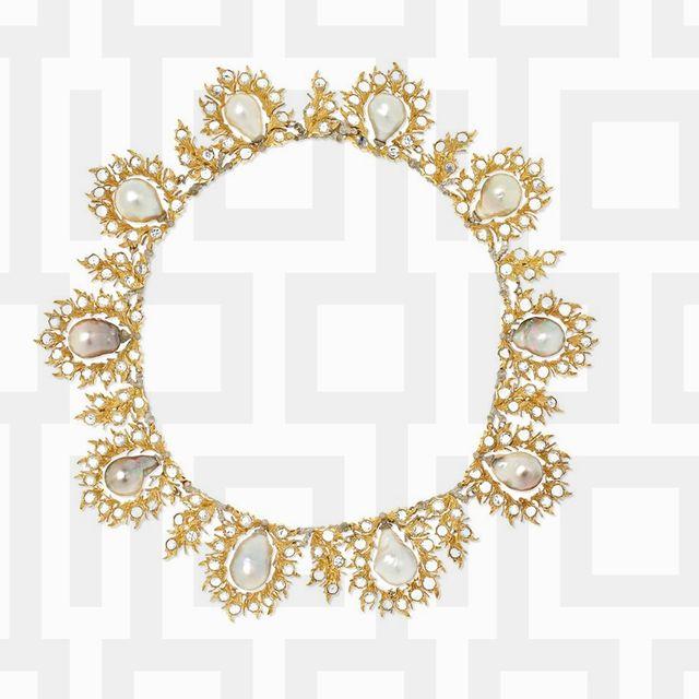 Jewellery, Fashion accessory, Yellow, Clip art, Emerald, Illustration, Watch, Font, Gemstone, Diamond,