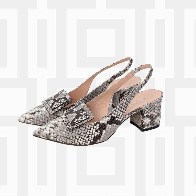 Clothing, Footwear, Orange, Fashion, Beige, Design, Shoe, Pattern, Pajamas, Trousers,