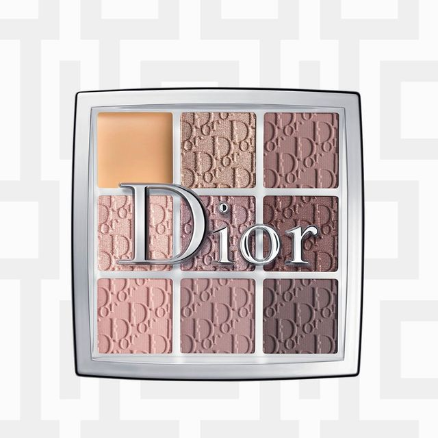 Pink, Cosmetics, Product, Lipstick, Beauty, Peach, Lip care, Material property, Tints and shades, Eye shadow,