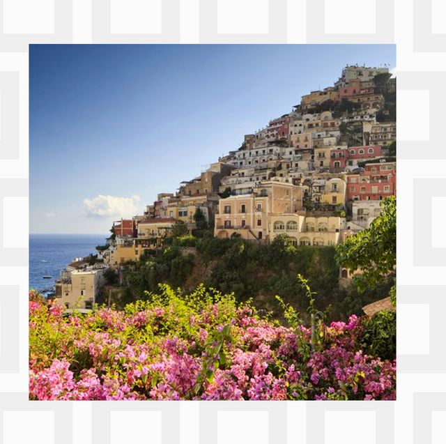 Turquoise, Tourism, Aqua, Photography, Stock photography, Summer, Travel, Leisure, Collage, Adaptation,