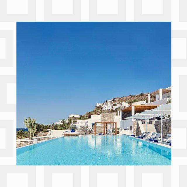 Natural landscape, Nature, Property, Sky, Tourism, Real estate, Brochure, Vacation, Landscape, Summer,