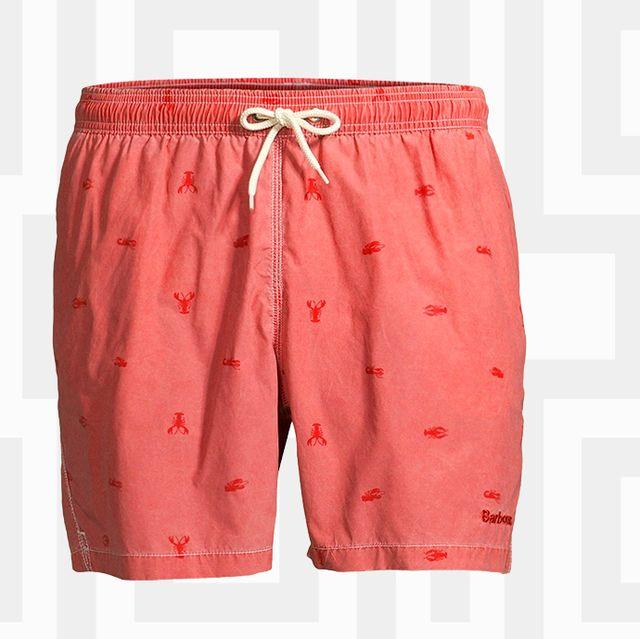 Clothing, board short, Sportswear, Shorts, Active shorts, Trousers,
