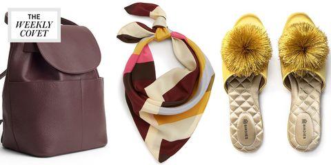 Footwear, Shoe, Fashion accessory, Leather, Ballet flat,