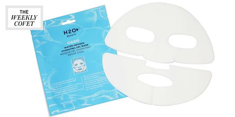 Face, Head, Nose, Product, Mask,