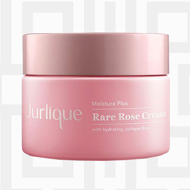 Product, Beauty, Skin, Bottle, Skin care, Liquid, Cream, Plant, Cream, Fluid,