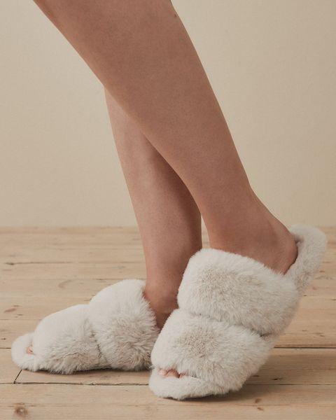 best slippers for women