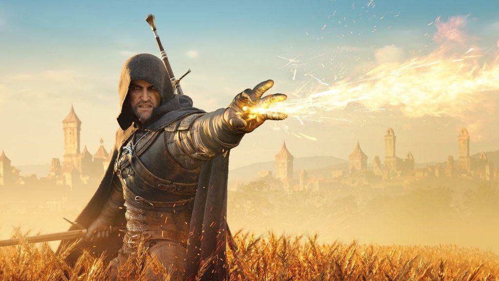 5 motivos por los que 'The Witcher' puede ser la mejor serie fantástica de la década