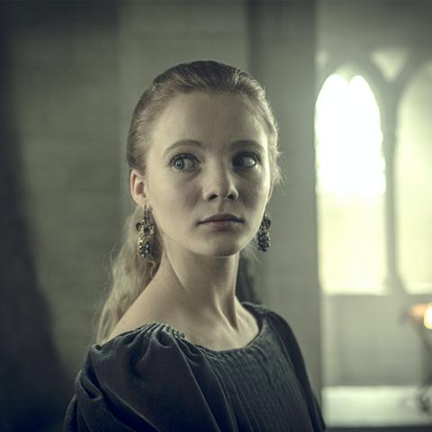 witcher season 2 date