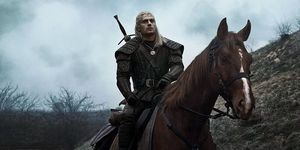 the-witcher-netflix-serie