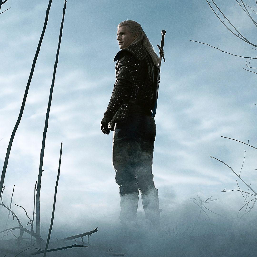'The Witcher' No Tendrá Villano - Estrenos Netflix