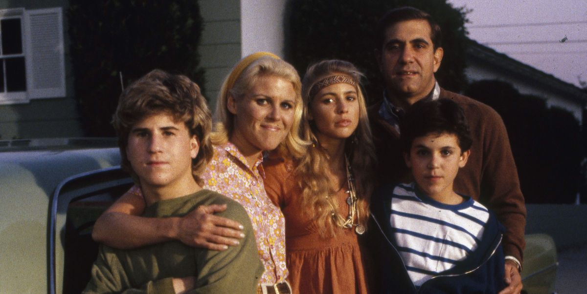A Reboot of 'The Wonder Years' is Officially in the Works for 2021