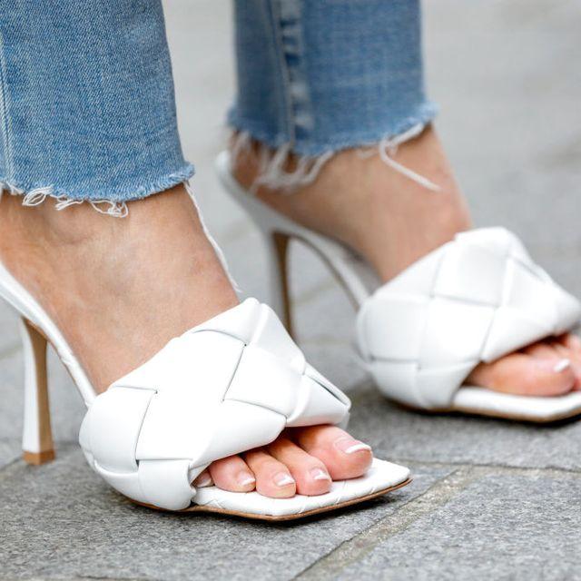 street style   fashion week paris   february 28   march 1, 2020