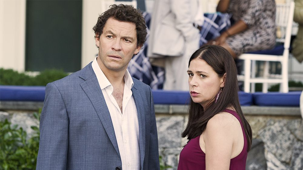 The Affair, Season 5