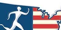 Media: The American Runner, 2006
