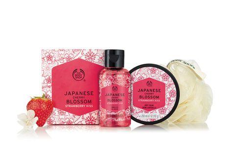 Product, Pink, Liquid, Perfume, Material property, Rose, Cosmetics, Plant, Nail polish, Nail care,