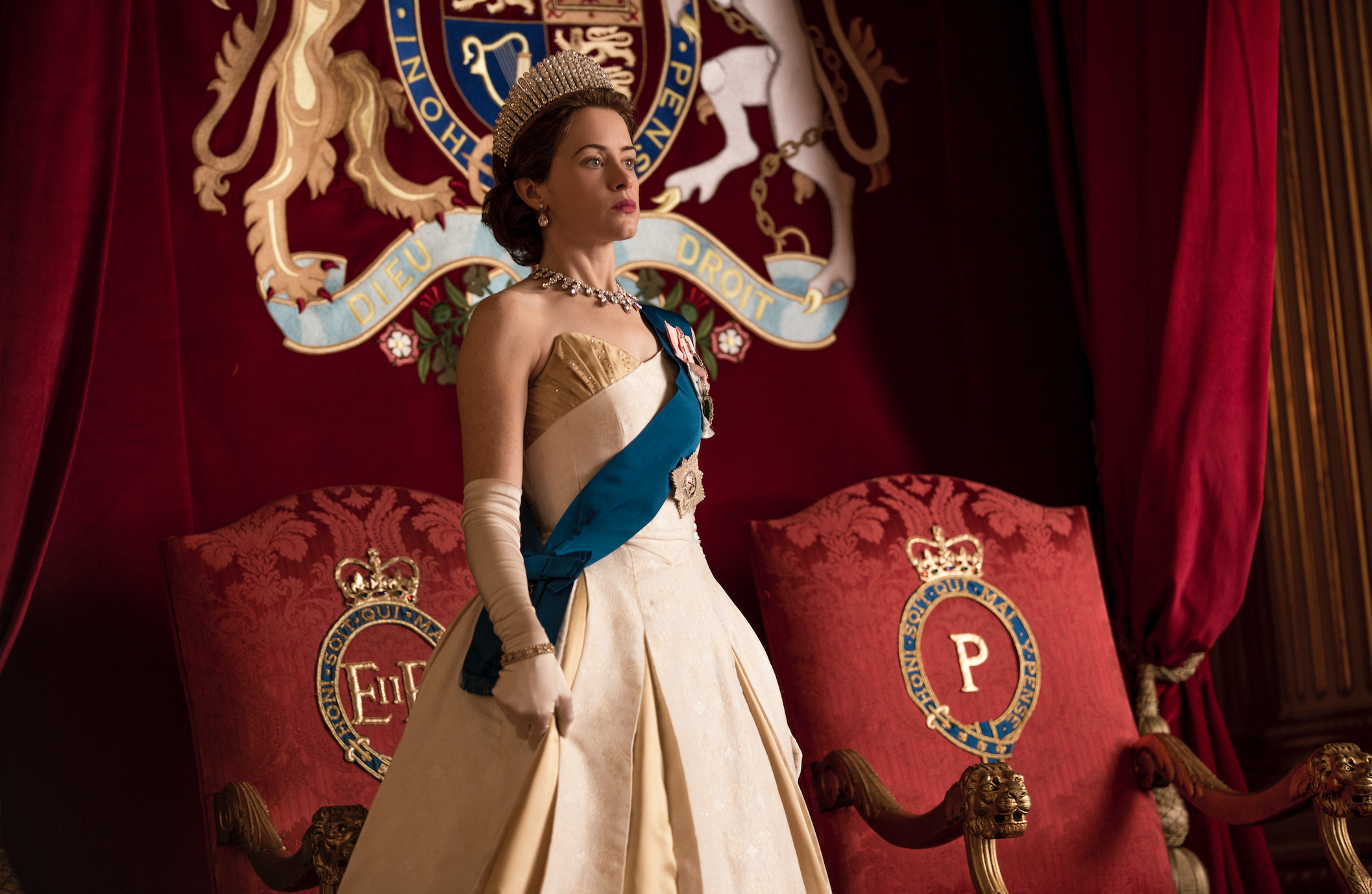 The Crown Season 2 Recap What To Remember