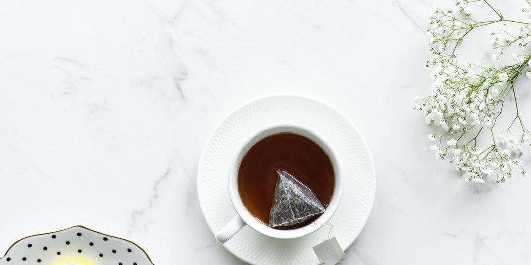 soorten-thee-beter-slapen
