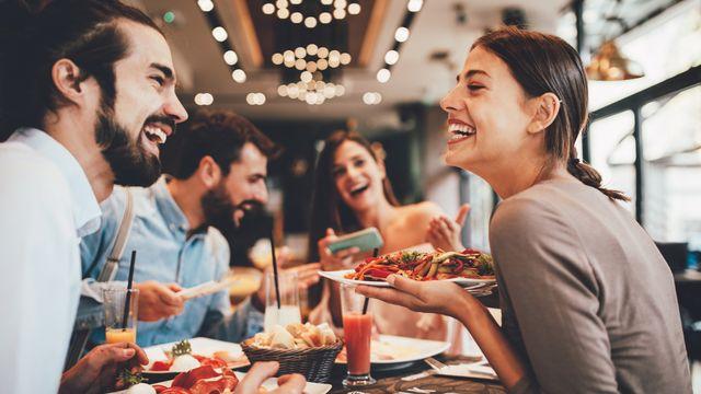 te contamos cómo comer o cenar a mitad de precio en más de 1000 restaurantes españoles