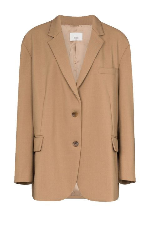 best beige camel pieces to buy now