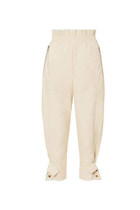 the frankie shop trousers