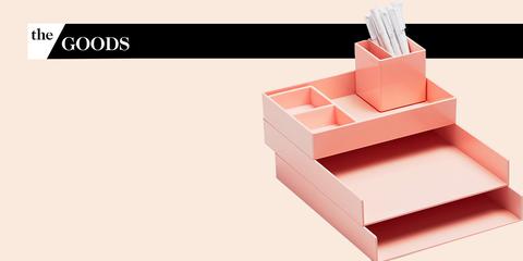 Product, Shelf, Furniture, Drawer, Brick, Rectangle,