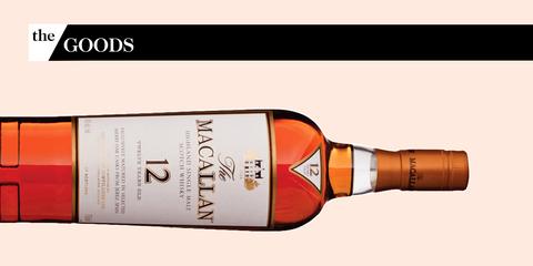 Bottle, Product, Liqueur, Drink, Alcoholic beverage, Wine bottle, Glass bottle, Wine, Alcohol, Label,
