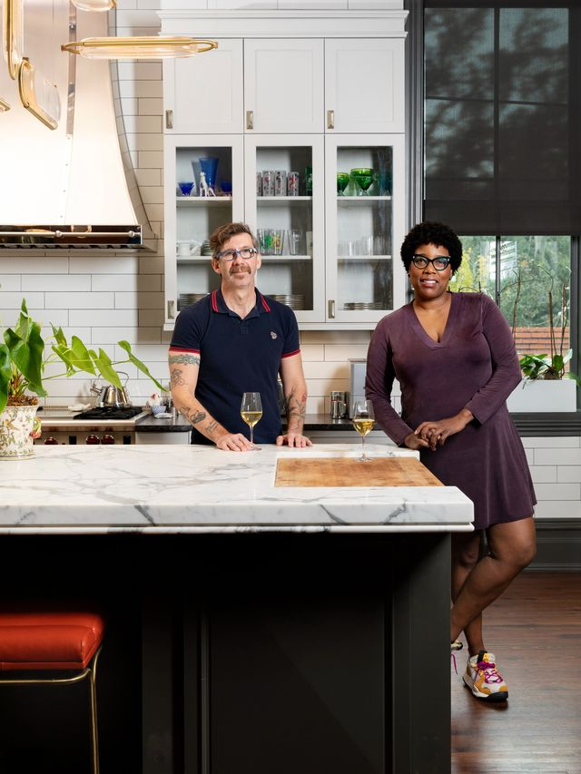 mashama bailey and john o morisano's new memoir is a unique culinary collaboration