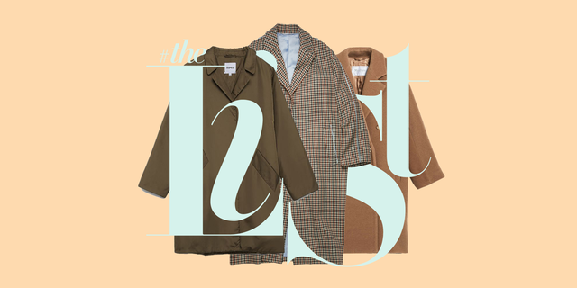 cappotti autunno inverno 2020 2021
