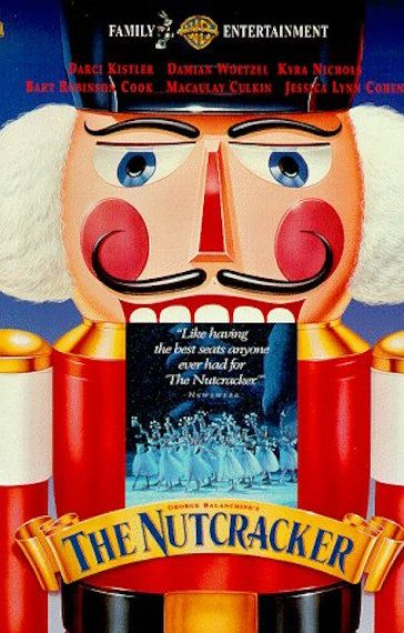 Christmas movies onNetflix