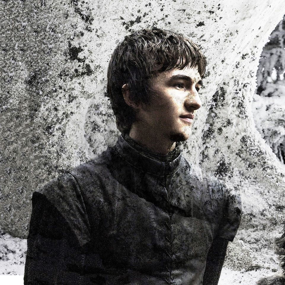 The Best Bran Stark Theories for Game of Thrones Season Eight
