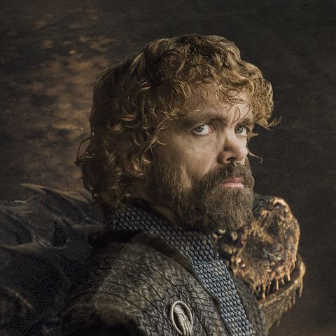 Human, Facial hair, Beard, Movie, Screenshot, Fictional character,