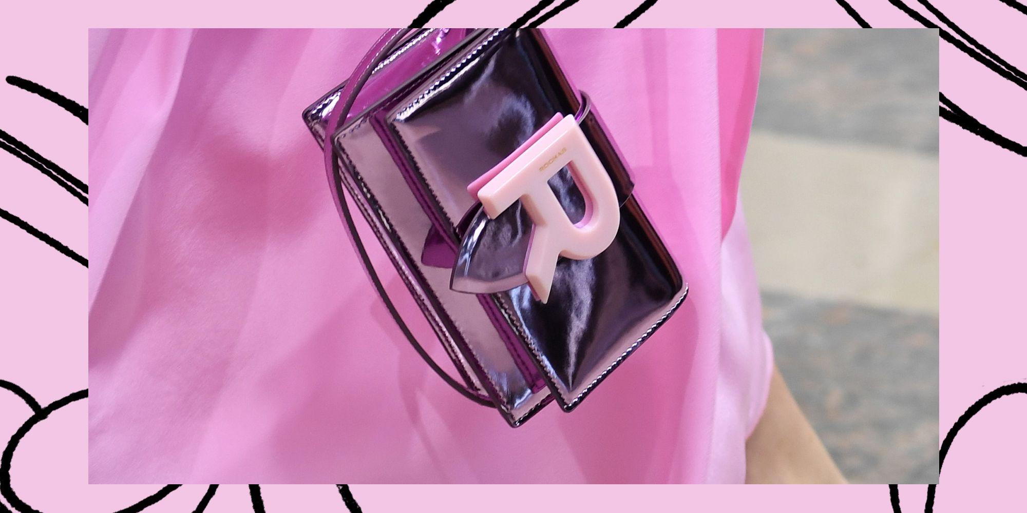 Stylish Things to Personalize , Customized Fashion Gifts