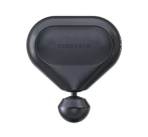 theragun