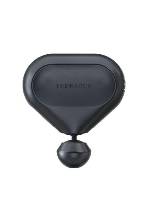 theragun, mini